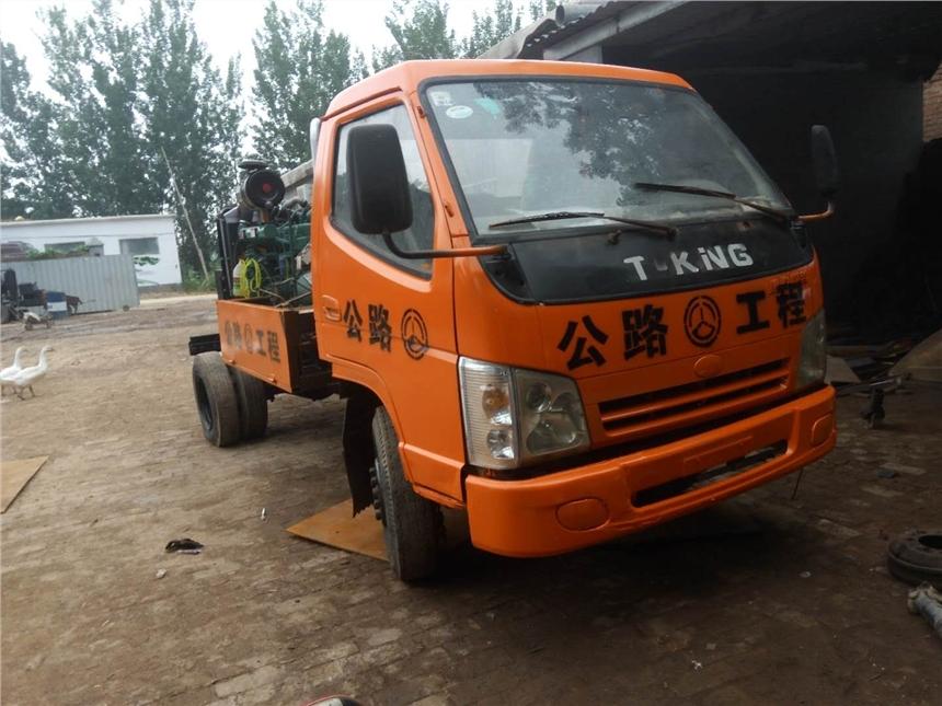 供应:新疆路岩石开槽机所有车型 路沿石开沟机刀头价格