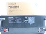 晋城?#19978;?#33988;电池规格型号 Panasonic?#19978;?#30005;池