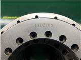 出口高精度安装更便捷的SHF(G)-50型号SHF(G)-50系列谐波减速机配套轴承