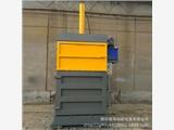 打包机液压打包机?#29616;?#22609;料铁屑废金属打包机生产厂家