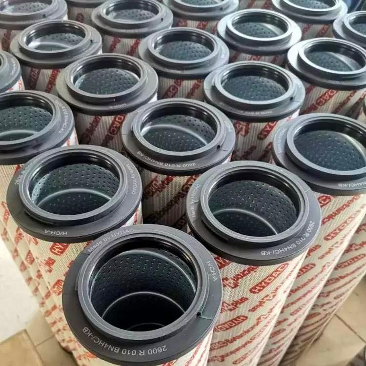 2600R010BN4HC系列機械設備液壓油濾芯