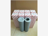 FAX-630X10系列機械設備液壓油濾芯