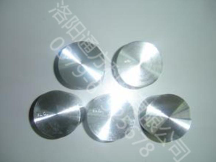 供應  碳化鎢銀20觸頭