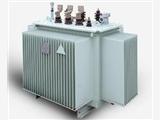 供兰州变压器维修和甘肃变压器公司