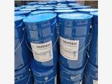 厚漿型 環氧煤瀝青漆防腐 加工公司