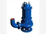 供甘肃临夏NWL立式污水泵和甘南污水泵供应商