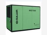 供拉萨寿力压缩机保养和西藏寿力空压机维修保养