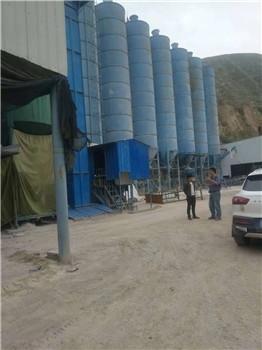 西宁混凝土养护剂西宁混凝土养护剂