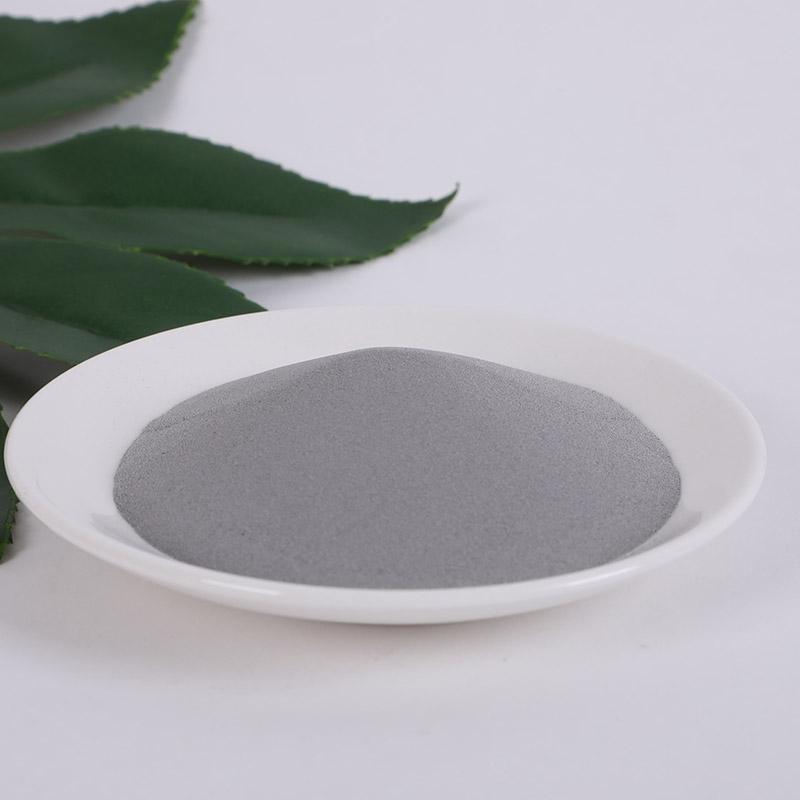 霧化合金粉末 廠家直銷 鎳基合金粉 Ni25A/B噴涂噴焊鎳合金粉