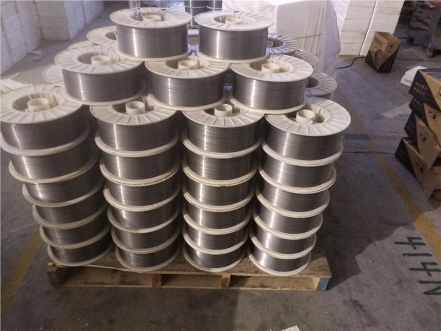 湛江D337模具堆焊焊條代理
