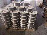 齊齊哈爾D217耐磨堆焊條代理