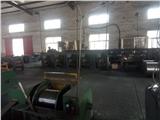 ??贒227耐磨堆焊焊條一級代理