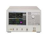 E5052A出售相噪測試儀 E5052A
