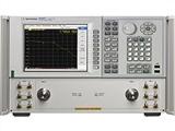E8361C 67G网络分析仪agilentE8361C