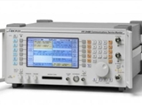 2948B無線電綜合測試儀價格低2948B