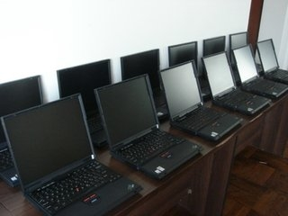 二手电脑回收市场|广州旧网吧|整机|一体机|台式电脑交易网