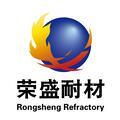郑州荣盛窑炉耐火材料西西体育山猫直播在线观看