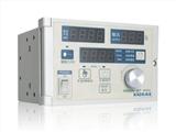 普通液压裁断机纠编张力控制器皮革压花机卷径张力控制器制动马达