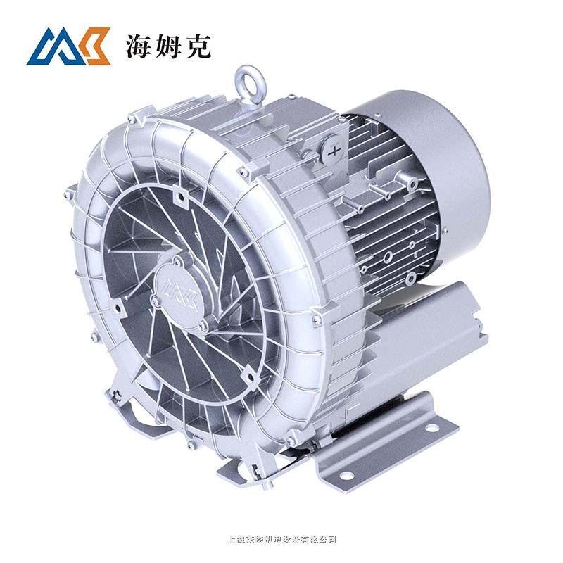 上海長寧區曝氣風機海姆克污水處理生產廠家