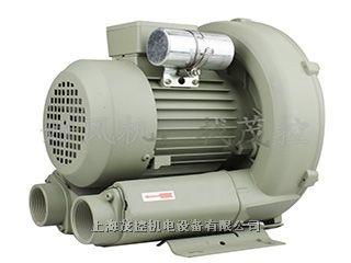 四川防腐風機TEAKOR氣力輸送系統正品質量保證