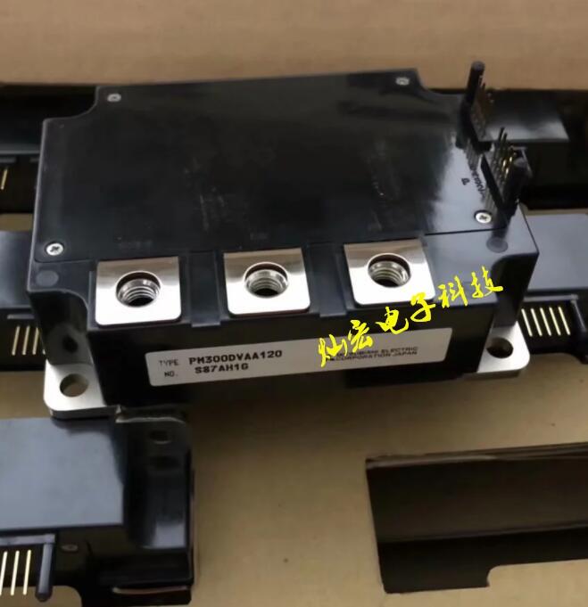 原裝CM1000E3U-34NF三菱igbt模塊
