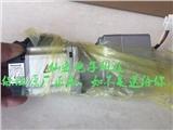 供应Panasonic松下A6伺服电机MHMF202L1G6M MHMF202L1G7