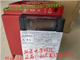 专供Toshiba东芝变频器VFNC3S-2007PL