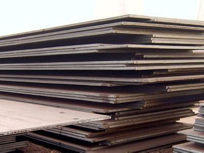 S690QL1調質型高強鋼板現貨及定軋