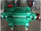 來賓中壓多級泵 DG型熱水多級泵 304 316 201材質不銹鋼葉輪