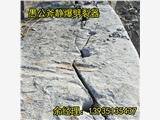江西岩石劈裂棒制造商