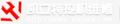 重慶凱立特挖掘機維修有限公司
