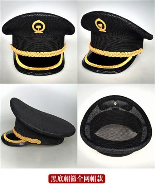 北京市哪里订做棒球帽