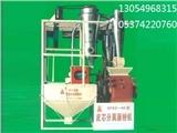小型荞麦面粉机 6FSZ-40T小型荞麦面粉机 小型荞麦面粉机厂家