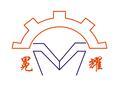 上海冕耀传动机械有限公司