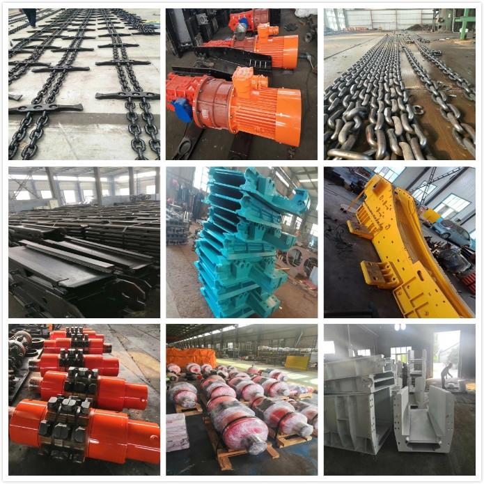 中國RSN-1600螺栓種釘焊機廠家鉅惠
