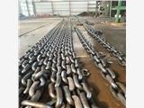 一件批发价阿里链轮轴组皮带机配件质量可靠