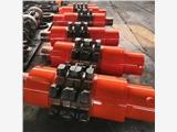 一步到位铜仁正齿轮40刮板机配件生产厂家