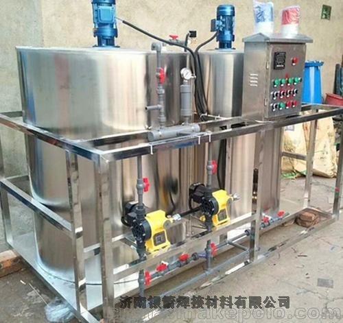 1月7日广州有色金属市场行情