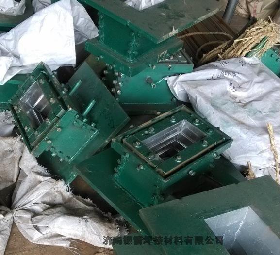 新聞:甘肅城關耐磨焊絲多少錢
