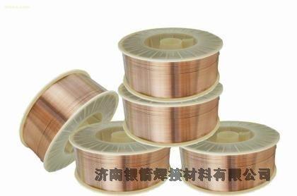 新聞:寧化銀焊片價格