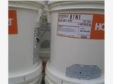 美國赫伯特HOBART81N1(E71T8-Ni1)管道焊絲