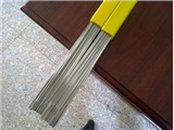 ERNiCr-4镍基焊丝