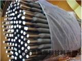 新聞:廣西東蘭進口P91T91焊條焊絲銷售電話