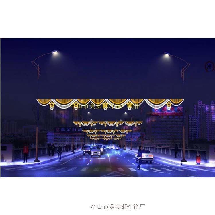 江蘇立體造型燈款式新穎 瓦數齊全 戶外照明實力廠家