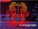 沈阳造型灯厂,造型灯价格,户外灯杆装饰