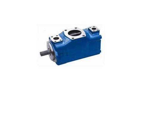 供应PVL13-17-116-F-2R-UL-10双联泵