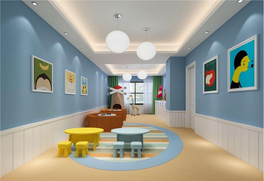 美麗華江蘇鹽城射陽聚酯纖維吸音板可做兒童房噴繪定制
