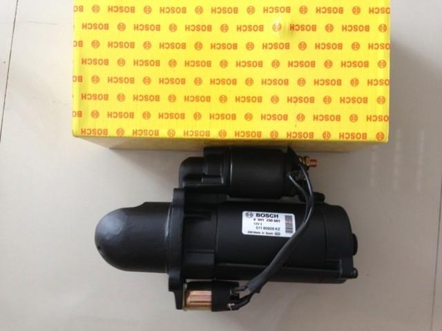 杭州沃尔沃燃油压力传感器20898038价格