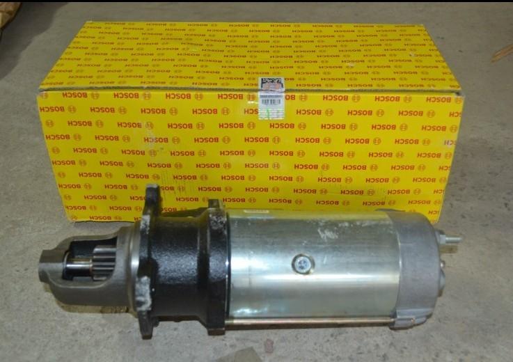 遼源沃爾沃水泵葉總成20734268價格