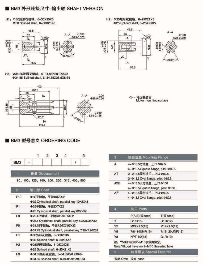 保山,NXQ-A-100/20-L-R,囊式蓄能器,总代直销